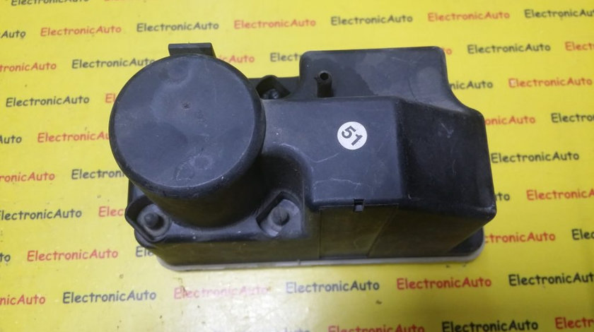 Pompa Vacuum Inchidere Centralizata Mercedes, 0008001148