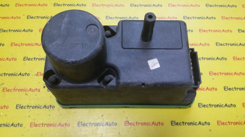 Pompa Vacuum Inchidere Centralizata VW, 3A0962257