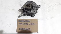Pompa vacuum, LA1231052, Mercedes Vito Viano Sprin...
