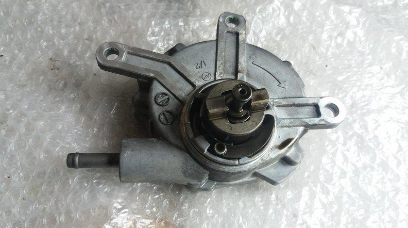 Pompa vacuum lexus is 220 2.2 d 2005-2013 04010756