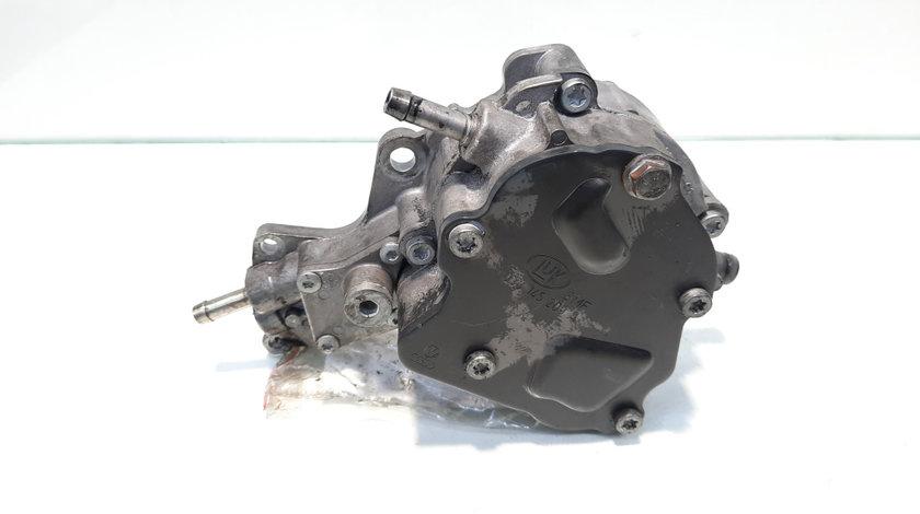 Pompa vacuum LUK, cod 038145209A, Seat Alhambra (7V8, 7V9) 1.9 TDI, AUY (id:462610)