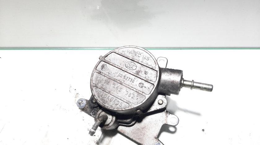 Pompa vacuum LUK, Opel, 2.2 DTI, Y22DTR, 92 kw, 125 cp, cod 24465382