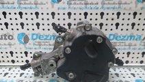 Pompa vacuum LUK Seat Toledo 2 (1M2) 1.9 tdi, 0381...