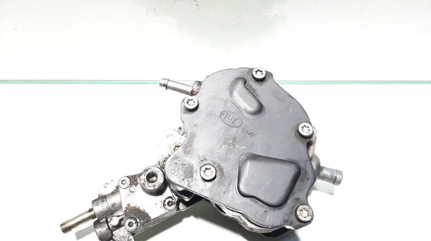 Pompa vacuum LUK, Skoda Superb I (3U4), 1.9 TDI, AWX, cod 038145209E (id:451851)