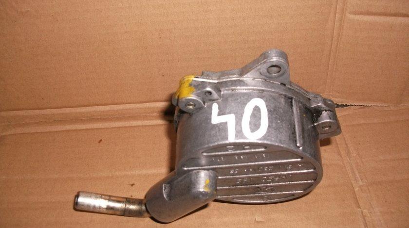 Pompa vacuum Mercedes 2.2cdi, 2.7cdi, 3.2cdi W203 W211 W163 W220, A6112300065