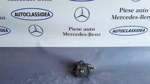 Pompa vacuum Mercedes 3.0 v6 A6422300165