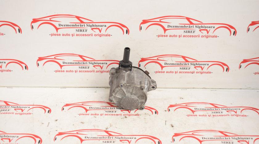 Pompa vacuum Mercedes Benz 2.2 CDI W204 A6512300165 553
