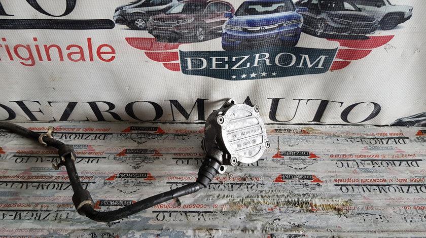 Pompa vacuum Mercedes-Benz C-Class T-modell (S204) 200 CDi 2.2 136cp cod piesa : A6462300165