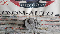 Pompa vacuum Mercedes-Benz CLS Break (X218) 350 Bl...