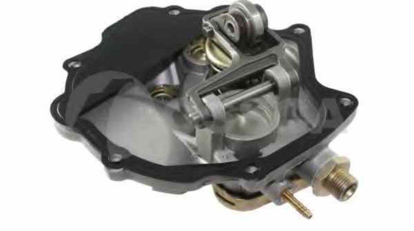 pompa vacuum MERCEDES-BENZ E-CLASS W210 ENGITECH ENT400002