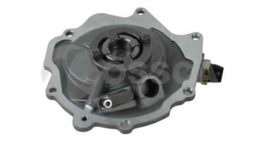 pompa vacuum MERCEDES-BENZ E-CLASS W210 Producator ENGITECH ENT400010