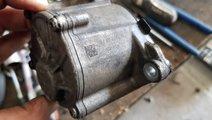 Pompa Vacuum Mercedes C-Class W204 2.2 CDI 2010 20...