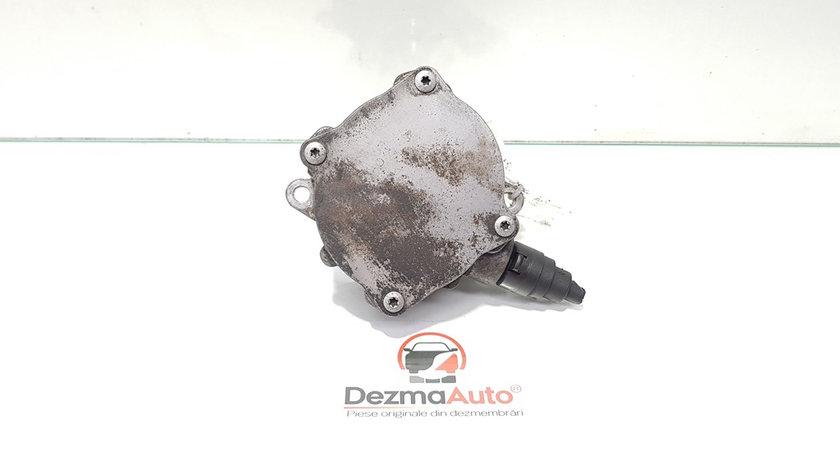 Pompa vacuum, Mercedes Clasa C (W204) [Fabr 2007-2014] 2.2 CDI, OM646811 (id:412894)