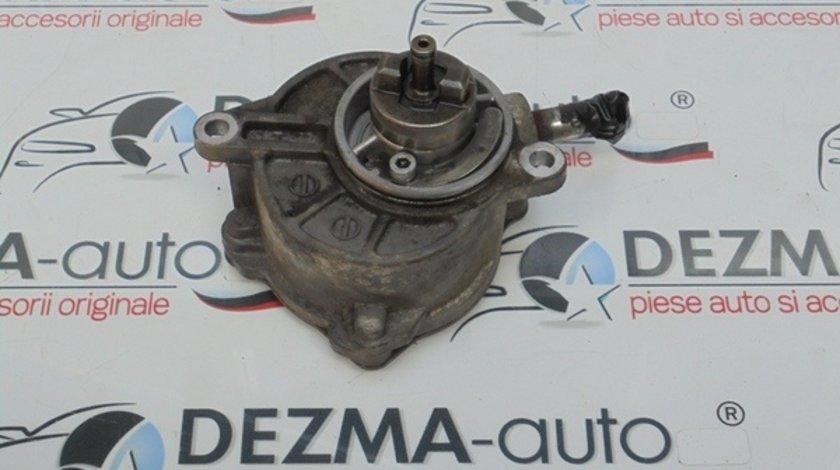Pompa vacuum, Mercedes Sprinter 4-t (904) 2.2cdi