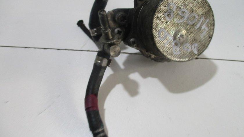 Pompa vacuum motor Fiat Doblo 1.3 JTD an 2000-2009