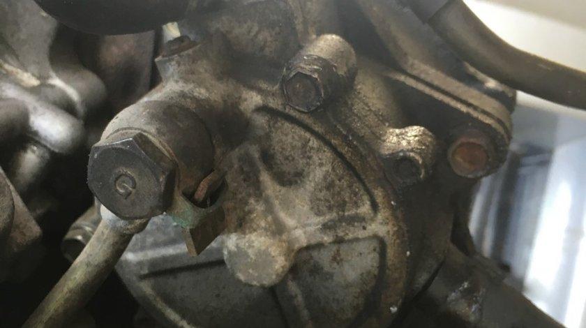 Pompa vacuum Nissan Navara D22 2.5 diesel