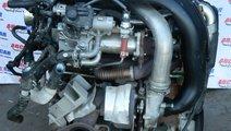 Pompa vacuum Nissan Qashqai J10 model 2006 - 2013 ...