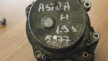 Pompa vacuum opel astra h zafira b si vectra c