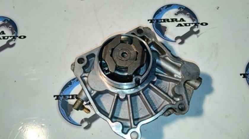 Pompa vacuum Opel Astra J 2.0 cdti 118 kw 160 cp cod motor A20DTH