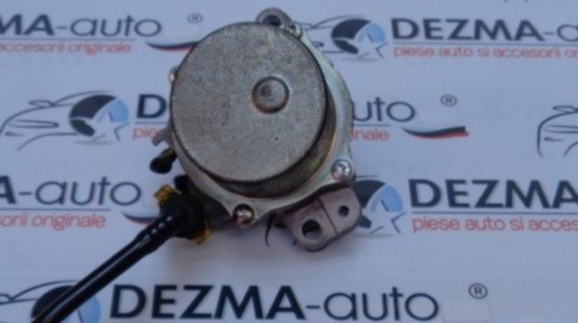 Pompa vacuum, Opel Astra J