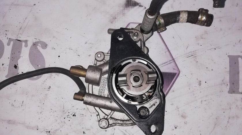 Pompa Vacuum Opel Corsa D Cod 55193232 Detalii la telefon !
