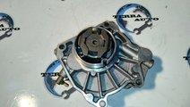 Pompa vacuum Opel Insignia 2.0 cdti 118 kw 160 cp ...