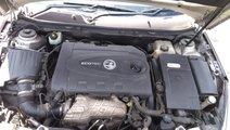 Pompa vacuum Opel Insignia A 2010 Hatchback 2.0 cd...