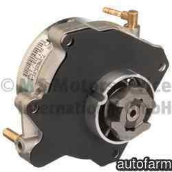 pompa vacuum OPEL INSIGNIA Producator PIERBURG 7.29023.04.0