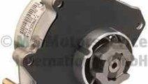 pompa vacuum OPEL INSIGNIA Producator PIERBURG 7.2...