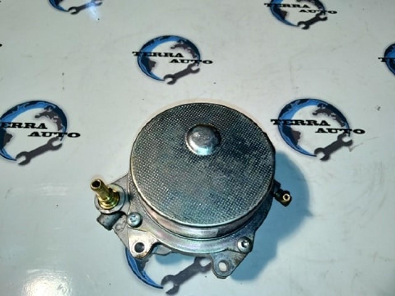 Pompa vacuum Opel Zafira Tourer C (P12) 2.0 cdti 118 kw 160 cp cod motor A20DTH