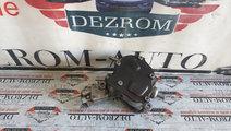 Pompa vacuum originala LUK VW Touran I 2.0 TDI 140...
