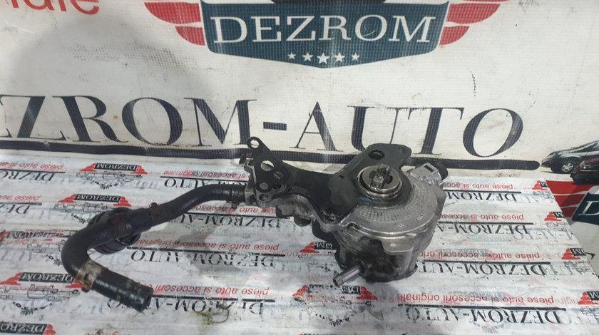 Pompa vacuum originala SEAT Alhambra I 1.9 TDI 90 cai cod piesa : 038145209N