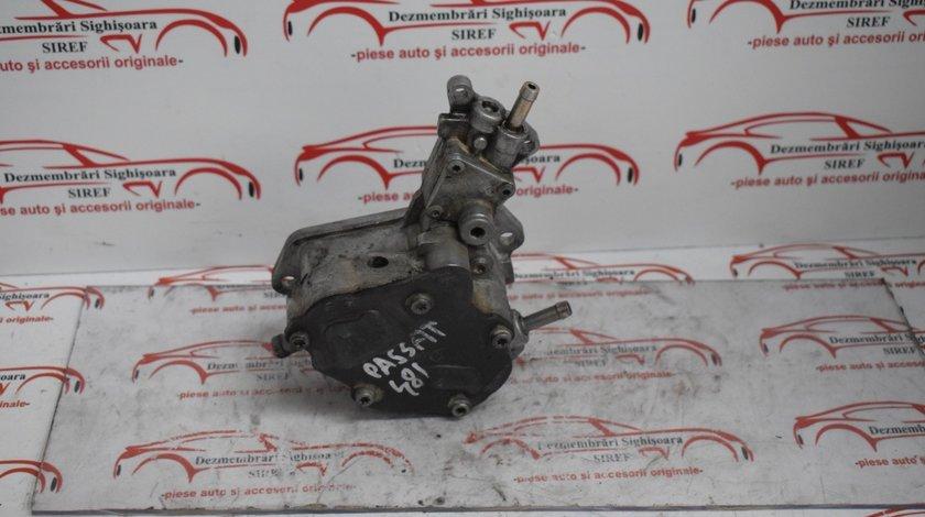 Pompa vacuum Passat B5 AVF 038145209E LUK 481