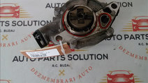 Pompa vacuum PEUGEOT 207 2007-2010