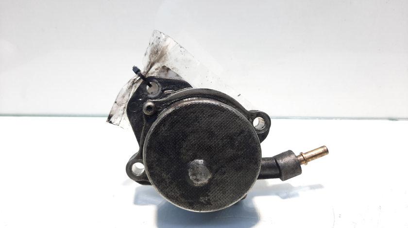 Pompa vacuum, Peugeot 307 SW, 2.0 hdi, RHS (id:460670)