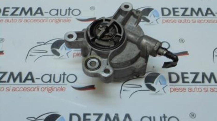 Pompa vacuum, Peugeot 307 SW