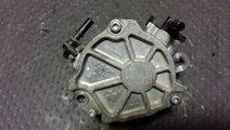 Pompa vacuum peugeot 308 1.6 hdi 2014 9804021880