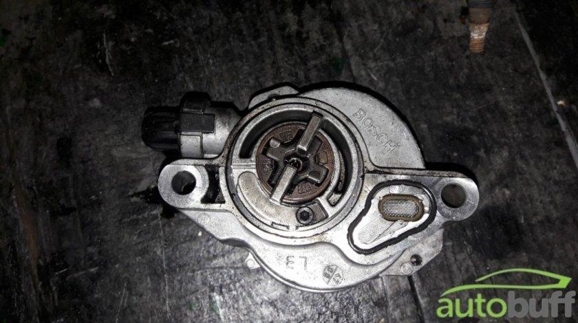Pompa Vacuum Peugeot 407 1.6 HDI