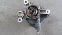 Pompa Vacuum Peugeot 407 2 0 Hdi Rhr 100 Kw 136 Ca...