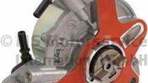 Pompa vacuum PEUGEOT 407 cupe 6C PIERBURG 7.02139....