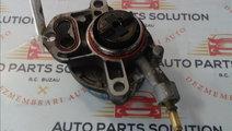 Pompa vacuum PEUGEOT 607 2000-2008