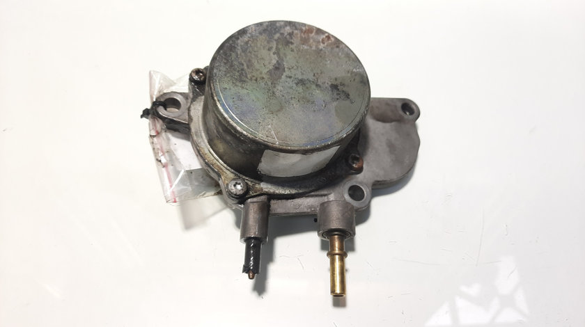 Pompa vacuum Pierburg, Opel Combo, 1.7 CDTI, Z17DTH (idi:474086)