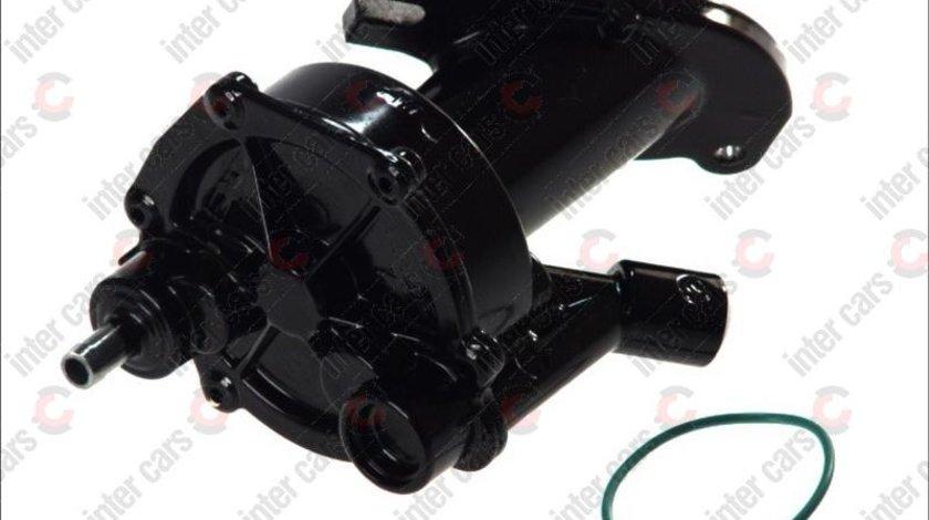 Pompa vacuum pierburg pt ford motorizari 1.8 diesel