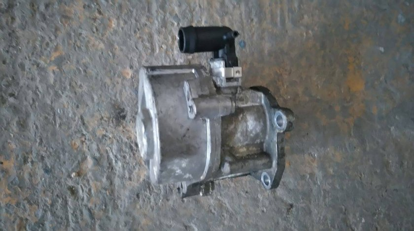 Pompa vacuum Renault Kangoo 1.9 dci