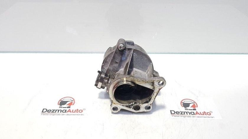 Pompa vacuum, Renault Laguna 1 Combi, 1.9 dci, D163451323