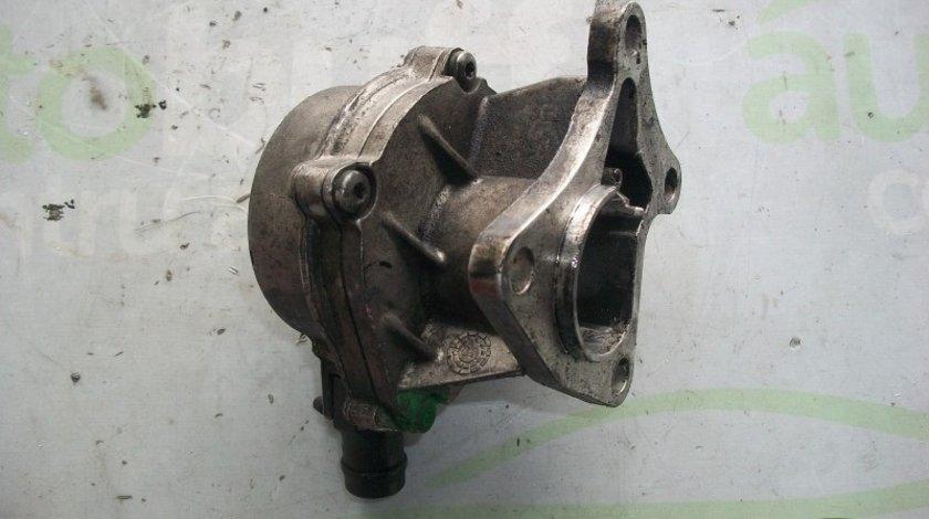 Pompa Vacuum Renault Scenic 1.9dti