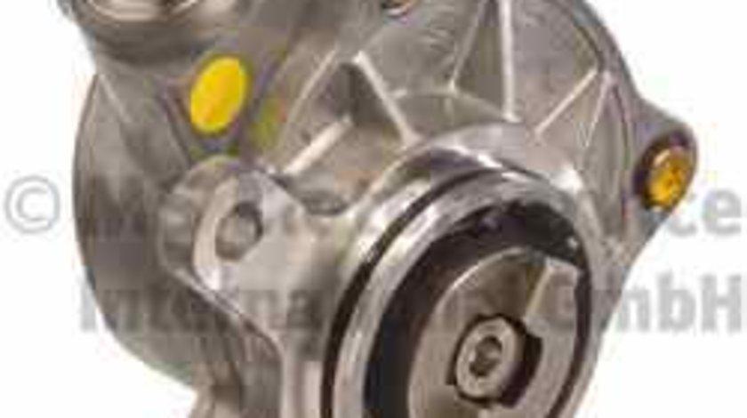 pompa vacuum RENAULT TRAFIC II caroserie FL PIERBURG 7.24807.12.0