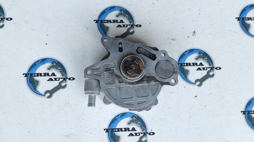 Pompa vacuum Seat Exeo ST 2.0 TDI 105 KW 143 CP cod motor CAG