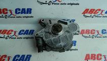Pompa vacuum Seat Leon 1P1 2006-2012 2.0 TDI 03L14...