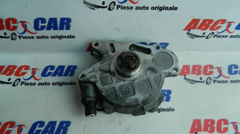 Pompa vacuum Seat Leon 1P1 2006-2012 2.0 TDI 03L145100